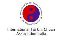 International Tai Chi Chuan Association Italia